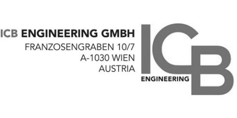 ICB-Engineering-GmbH